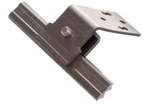 Schaberkopf mit T1-TERSA-Messer für RALI shark L